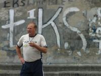 """""""Jak zapłodnić krowę lodem?"""", """"tuskoludki"""". Jan Tomaszewski i jego najlepsze bon-moty"""