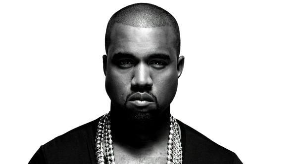 Co szykuje Kanye West?