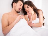 Mały, ale byk! 5 faktów i mitów na temat penisa