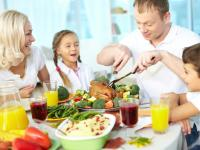 7 zasad, którymi powinna kierować się rodzina, by żyć zdrowo