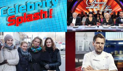 wiosenna oferta programowa Polsatu