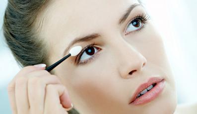Przeterminowany kosmetyk należy wyrzucić