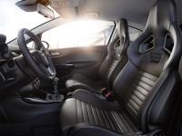 Opel zaszalał w Polsce z ceną corsy w nowej odsłonie. ZDJĘCIA z Warszawy