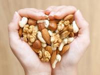 Wiosną podaruj ciału bakalie! 5 przepisów na dobre samopoczucie