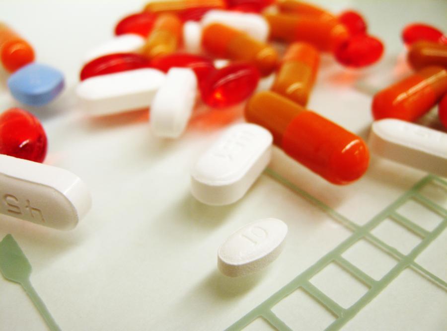 Skala bólu ułatwi dawkowanie lekarstw?