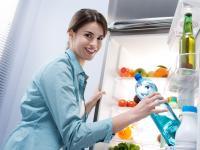 Trzymasz te produkty w lodówce? A nie powinieneś!