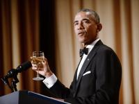 """""""NYT"""" Rosyjscy hakerzy dotarli do korespondencji Obamy. Biały Dom potwierdza"""