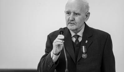 Tadeusz Kukiz