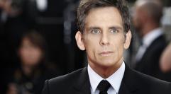 Ben Stiller w żałobie po śmierci matki – aktorki