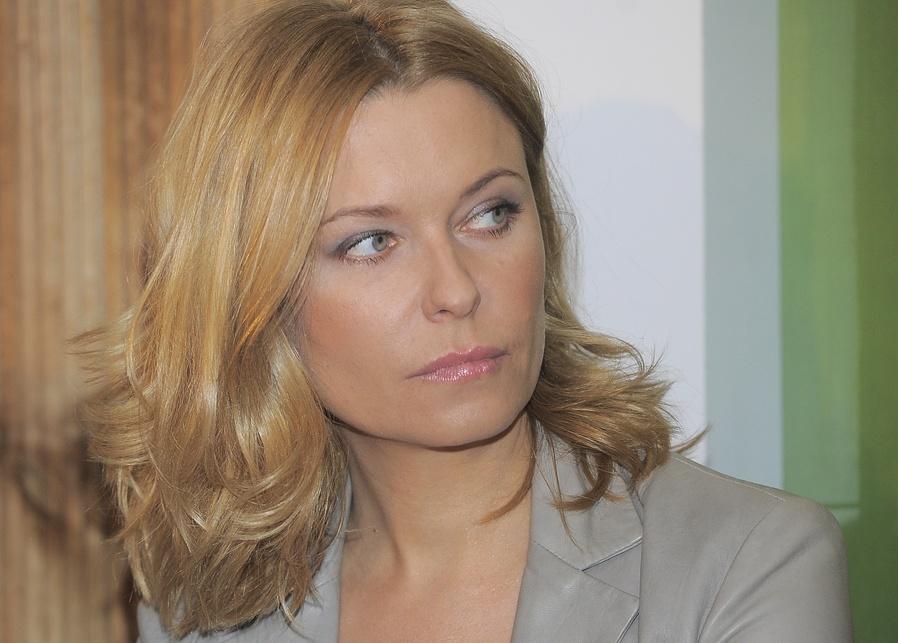 Paulina Młynarska