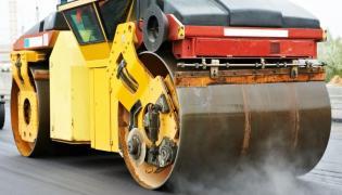 Prokuratura sprawdzi zarzuty posła PiS dot. budowy autostrady A4