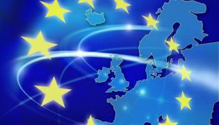 Unia Europejska, zdjęcie ilustracyjne