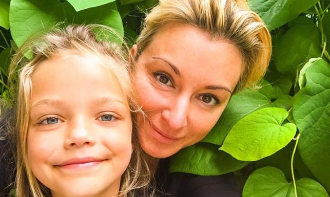 Martyna Wojciechowska pokazała śliczną córkę. Podobna do mamy?