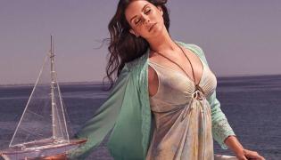 Lana Del Rey zapowiada nowy teledysk