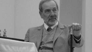 Jerzy Kamas