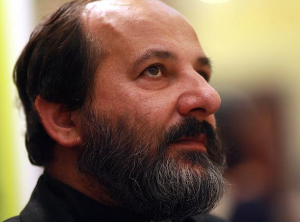 Ukraińcy grożą ks. Isakowiczowi śmiercią