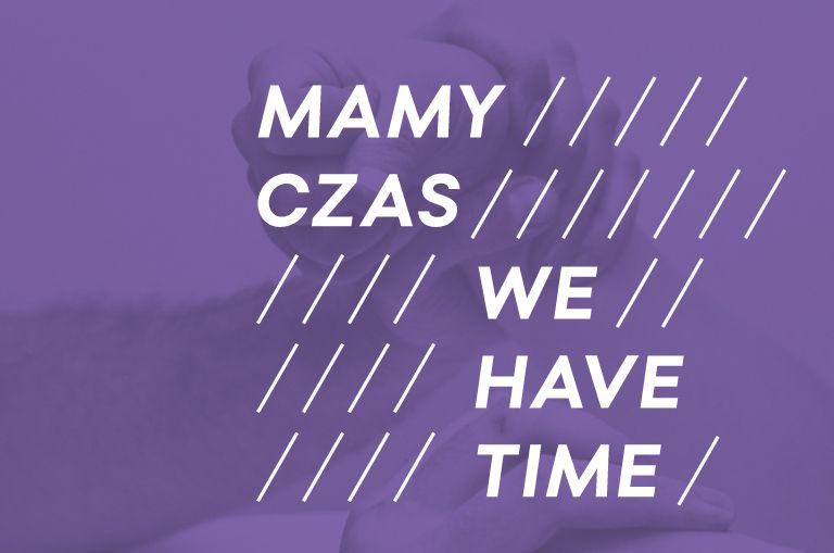 Mamy czas