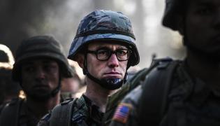 "Premiera ""Snowdena"" Olivera Stone'a przesunięta na 2016"