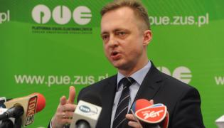 Paweł Jaroszek