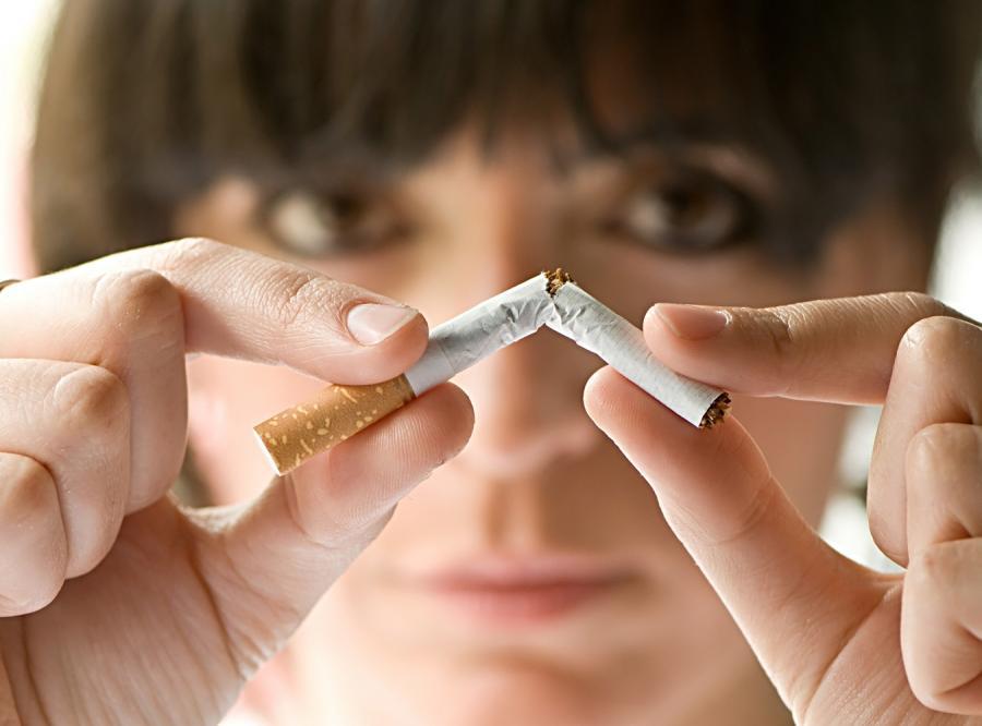 Philip Morris zapłaci 13,8 mln dolarów odszkodowania