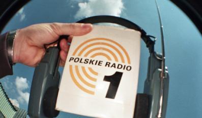 Lecą głowy w Polskim Radiu