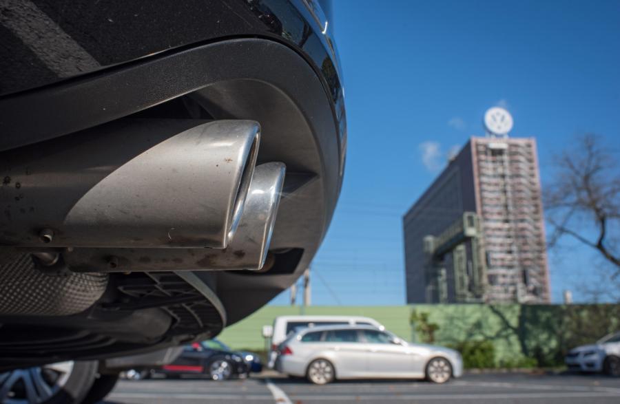 Nowe prawo skończy z oszukiwaniem kierowców?