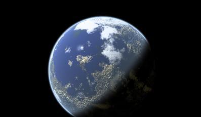 Czy w tym roku znajdziemy drugą Ziemię?