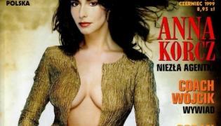Anna Korcz