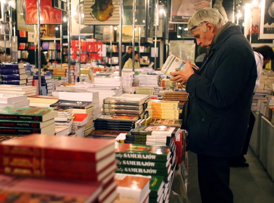 Sprawdź, jak znasz polską literaturę
