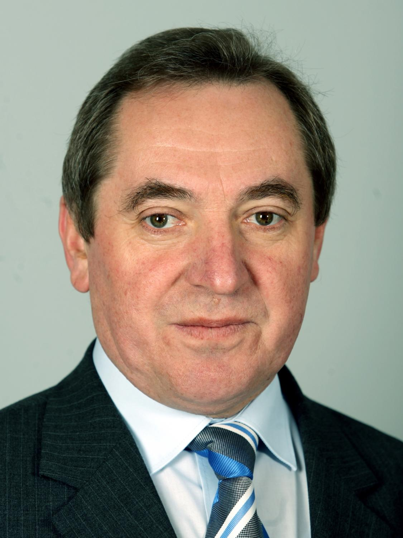 Henryk Kowalczyk ma zostać ministrem w KPRM, szefem Komitetu Stałego Rady Ministrów