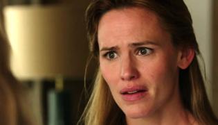 """Jennifer Garner w nowym filmie twórców """"Niebo istnieje... naprawdę"""""""