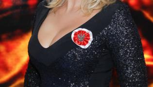 Ewa Wachowicz