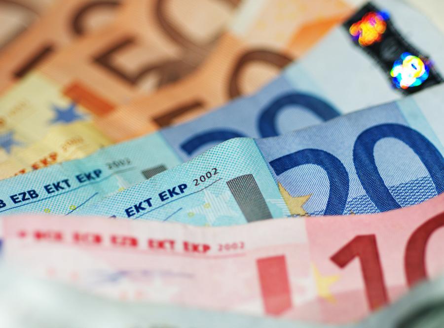 Banki skubią nas na spreadach? UOKiK rozstrzygnie