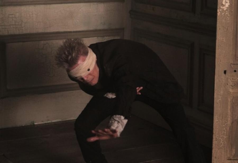 David Bowie: Nowy album na 69. urodziny