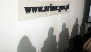 Prezes ARiMR straci stanowisko?