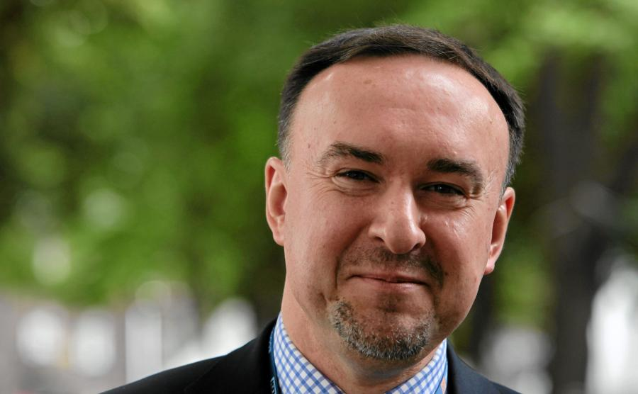 Michał Kobosko