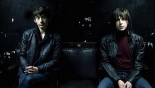Muzycy The Last Shadow Puppets zapowiadają drugą płytę
