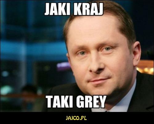mem / jajco.pl