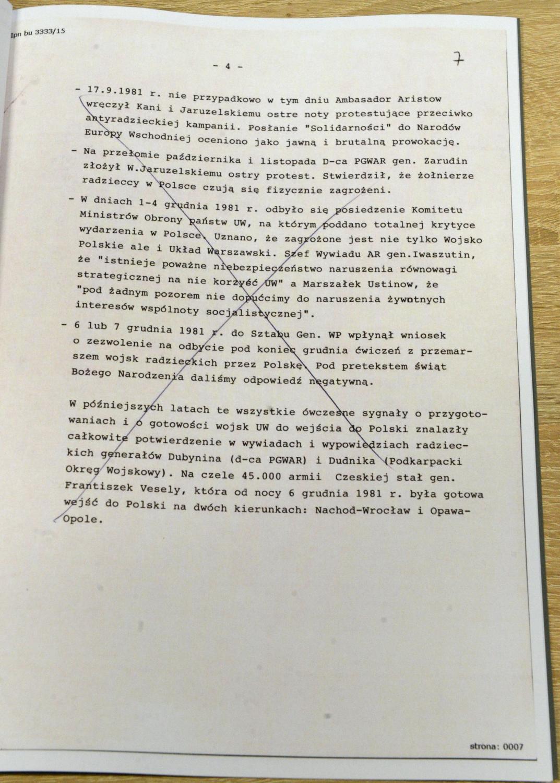 Dokumenty IPN