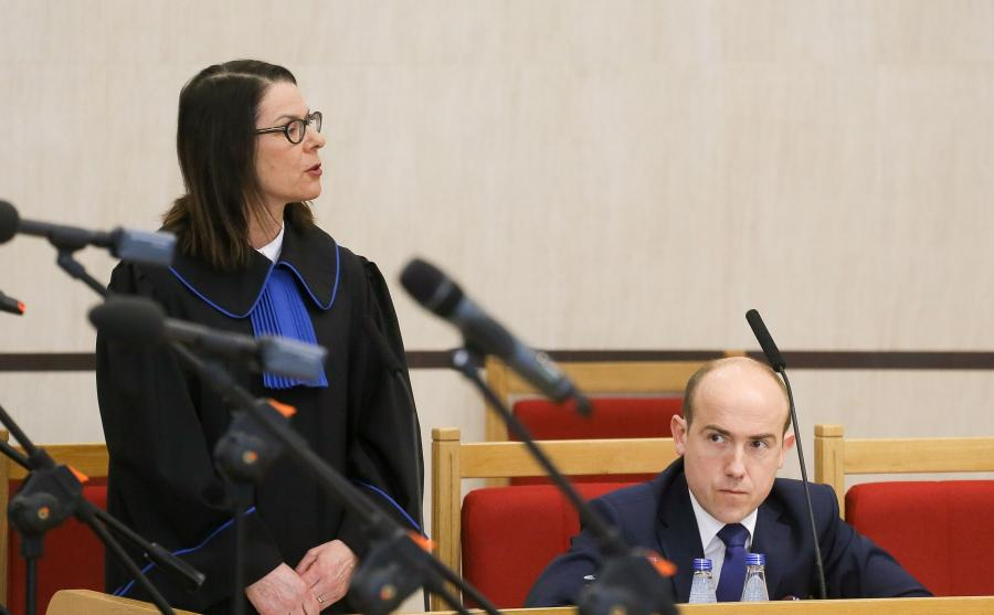 Małgorzata Wrzołek-Romańczuk