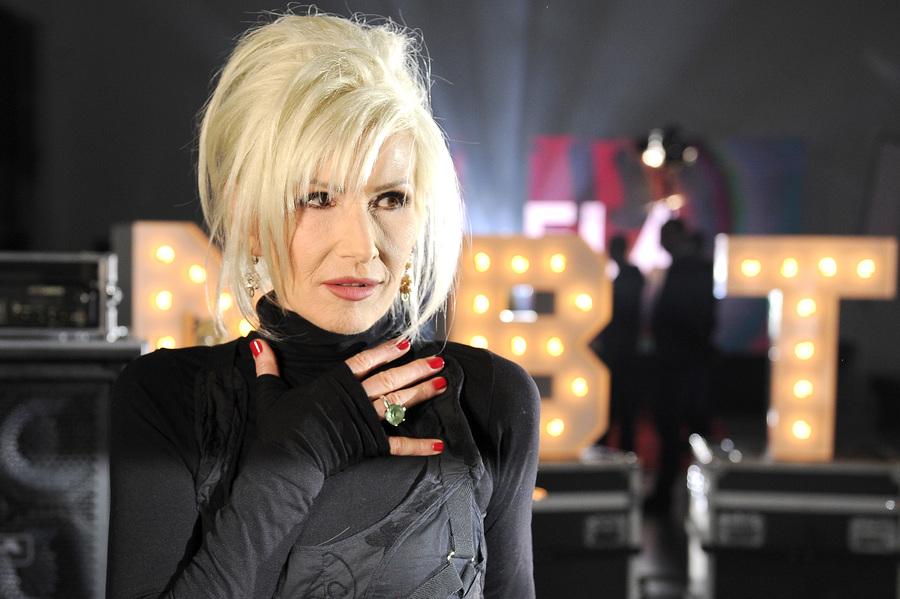Metz: Kora przełamywała bariery tego, co w muzyce przyjęte
