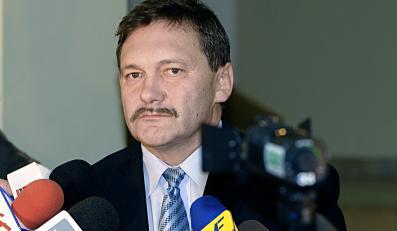 Prokuratura narzeka na współpracę z PZPN