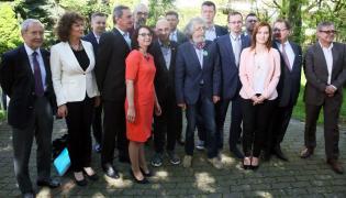Nowa koalicja przeciw PiS
