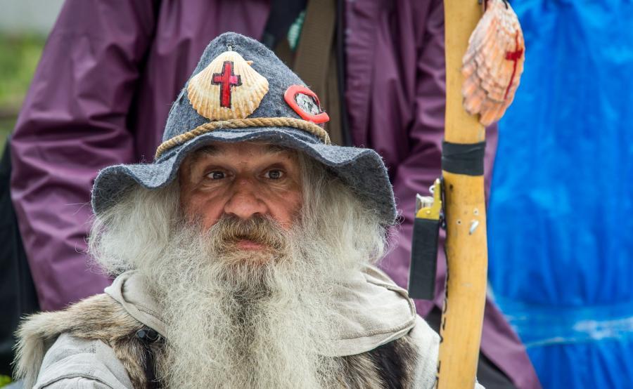 Konsekracja kościoła pw. Najświętszej Maryi Panny Gwiazdy Nowej Ewangelizacji i św. Jana Pawła II