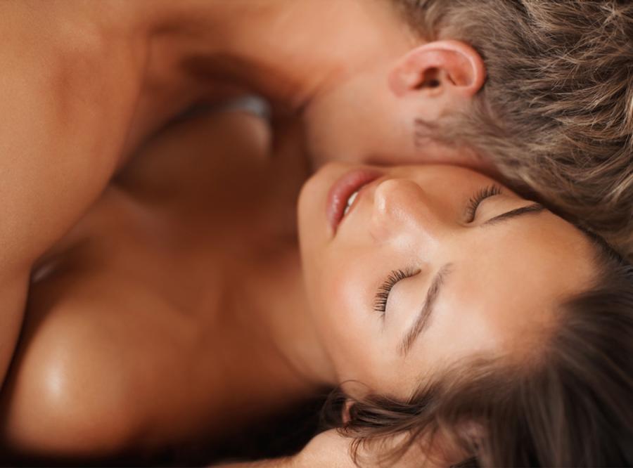 Bezsenna Julia i pobudzony Romeo