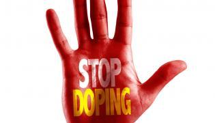 W 2015 roku najwięcej wpadek dopingowych u Rosjan