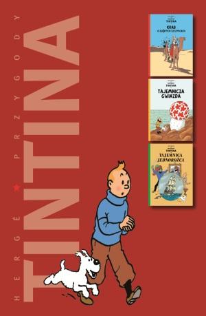 Hergé \