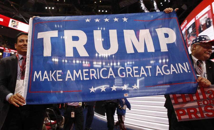 Konwencja Partii Republikańskiej