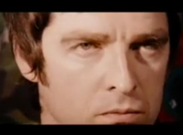 Noel Gallagher: Solowa płyta? Może później