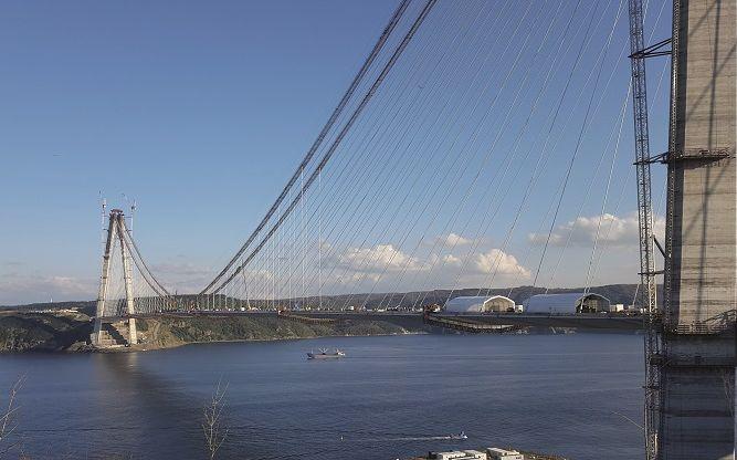 Most Sułtana